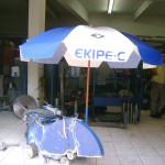 Ekipe-c-OAS Aeroporto 001