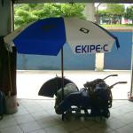 Ekipe-c-OAS Aeroporto 002