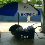 Ekipe-c-OAS Aeroporto 003