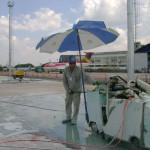 Ekipe-c-OAS Aeroporto 004