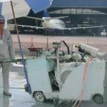 Ekipe-c-OAS Aeroporto 005