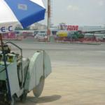 Ekipe-c-OAS Aeroporto 006