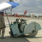 Ekipe-c-OAS Aeroporto 007
