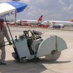 Ekipe-c-OAS Aeroporto 008