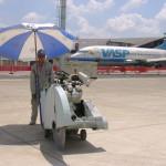 Ekipe-c-OAS Aeroporto 009