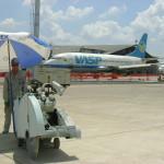 Ekipe-c-OAS Aeroporto 010