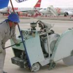 Ekipe-c-OAS Aeroporto 011