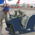 Ekipe-c-OAS Aeroporto 011 - PINTADA