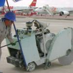 Ekipe-c-OAS Aeroporto 012
