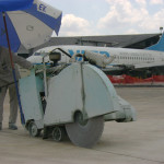 Ekipe-c-OAS Aeroporto 013