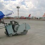 Ekipe-c-OAS Aeroporto 014