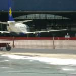 Ekipe-c-OAS Aeroporto 015