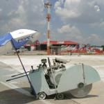Ekipe-c-OAS Aeroporto 016