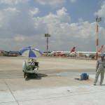 Ekipe-c-OAS Aeroporto 017