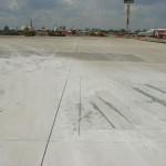 Ekipe-c-OAS Aeroporto 018