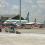 Ekipe-c-OAS Aeroporto 019