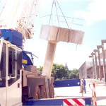 Ekipe-c-Petrobras-corte pilares e vigas