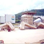 Ekipe-c-Petrobras-corte pilares e vigas (5)