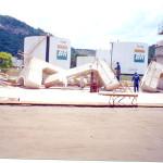 Ekipe-c-Petrobras-corte pilares e vigas (6)
