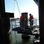 ekipe-c-operacoes-subaquaticas-2