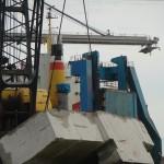 operacoes-subaquaticas-ekipe-10