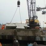 operacoes-subaquaticas-ekipe-11