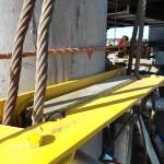 operacoes-subaquaticas-ekipe-12