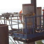 operacoes-subaquaticas-ekipe-13