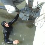 operacoes-subaquaticas-ekipe-2