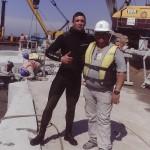 operacoes-subaquaticas-ekipe-4