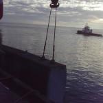 operacoes-subaquaticas-ekipe-6